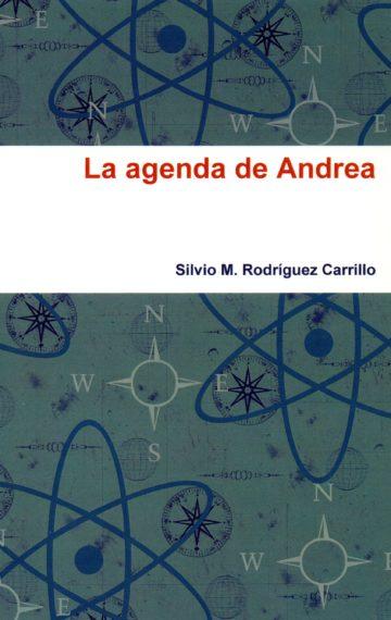 La agenda de Andrea