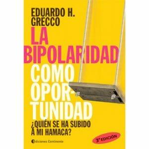 La bipolaridad como oportunidad