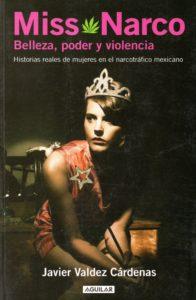 Juan Valdez Cárdenas – Miss Narco