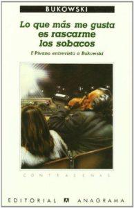 """Fernanda Pivano – A mí lo que me gusta es rascarme los sobacos<span class=""""rating-result after_title mr-filter rating-result-866"""" ><span class=""""no-rating-results-text"""">No hay votaciones todavía.</span></span>"""