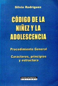 """Silvio Rodríguez – Código de la niñez y la adolescencia<span class=""""rating-result after_title mr-filter rating-result-864"""" ><span class=""""no-rating-results-text"""">No hay votaciones todavía.</span></span>"""