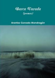 "Arantza Gonzalo Mondragón – Barca Varada<span class=""rating-result after_title mr-filter rating-result-854"" ><span class=""no-rating-results-text"">No hay votaciones todavía.</span></span>"