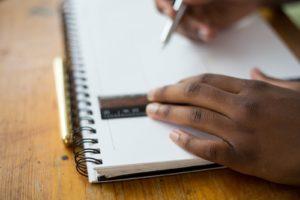 Boludeces sobre la educación – La medición