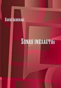 Gavrí Akhenazi - Zonas inexactas
