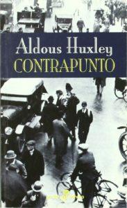 """Un fragmeno de """"Contrapunto"""", de Aldous Huxley<span class=""""rating-result after_title mr-filter rating-result-676"""" ><span class=""""no-rating-results-text"""">No hay votaciones todavía.</span></span>"""