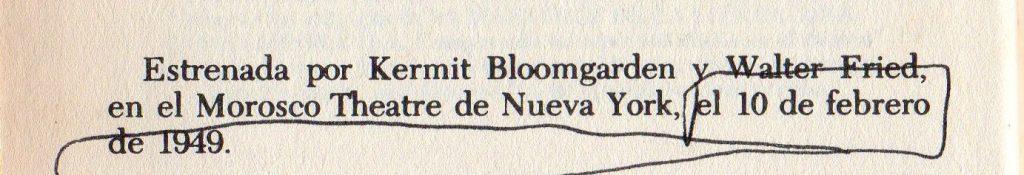 Cita 2 Arthur Miller