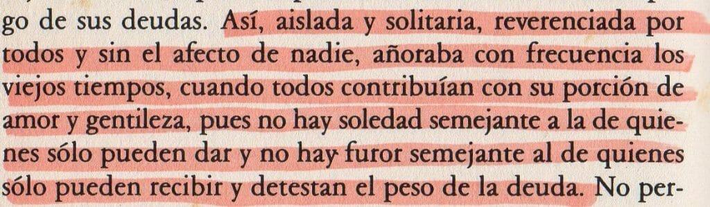 Cita 7 John Steinbeck