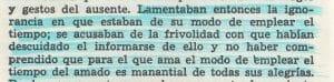 Camus La peste
