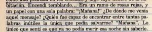 Cita 11 1