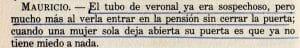 Cita 11 2