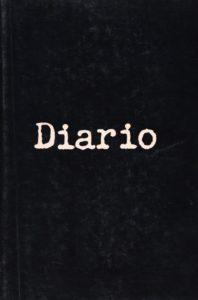 """Diario<span class=""""rating-result after_title mr-filter rating-result-288"""" ><span class=""""no-rating-results-text"""">No hay votaciones todavía.</span></span>"""