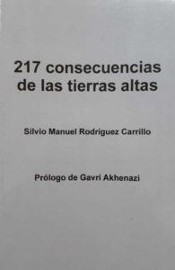 217 Consecuencias de las tierras altas