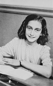 Ana Frank - El diario