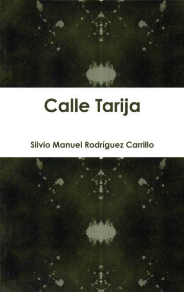 Calle Tarija