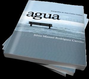 Agua - Silvio M. Rodríguez C.