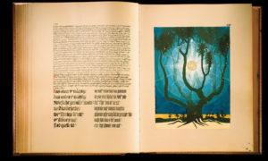 Jung – Desde lo profundo del alma