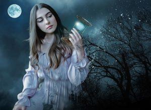 Jung - La sabiduría de los sueños - 2.ª parte