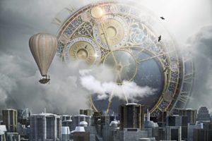 Jung - La sabiduría de los sueños 3.ª parte - Un mundo de sueños