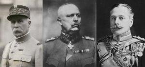 14-18 Última ofensiva alemana
