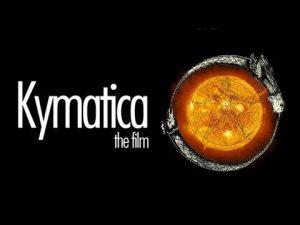 Kymatica the film