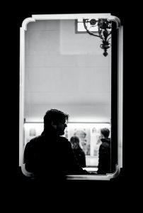 La doma cariñosa - tratamiento del ego