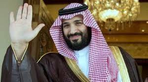 EE.UU y su salida del consejo de derechos humanos de la ONU Mohamed bin Salmán