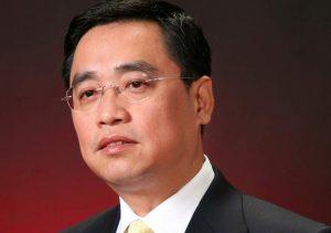 Reflexión tras el deceso del empresario Wang Jian
