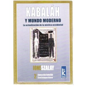 """Ione Szalay – Kabaláh y mundo moderno<span class=""""rating-result after_title mr-filter rating-result-6918"""" ><span class=""""mr-star-rating"""">    <i class=""""fa fa-star mr-star-full""""></i>        <i class=""""fa fa-star mr-star-full""""></i>        <i class=""""fa fa-star mr-star-full""""></i>        <i class=""""fa fa-star mr-star-full""""></i>        <i class=""""fa fa-star-o mr-star-empty""""></i>    </span><span class=""""star-result"""">4.17/5</span><span class=""""count"""">(4)</span></span>"""