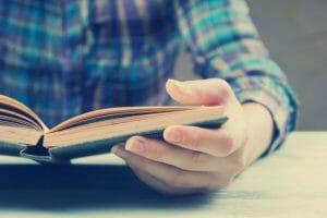 Tu libro leído y comentado 5