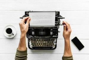 Servicios editoriales - Edición y publicación de libros