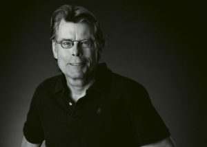 """Stephen King – Cell<span class=""""rating-result after_title mr-filter rating-result-7293"""" ><span class=""""mr-star-rating"""">    <i class=""""fa fa-star mr-star-full""""></i>        <i class=""""fa fa-star mr-star-full""""></i>        <i class=""""fa fa-star mr-star-full""""></i>        <i class=""""fa fa-star mr-star-full""""></i>        <i class=""""fa fa-star mr-star-full""""></i>    </span><span class=""""star-result"""">5/5</span><span class=""""count"""">(1)</span></span>"""