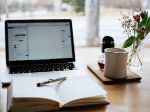 Respondo tus preguntas sobre publicar de forma independiente