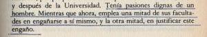Cita 13 Anna Karénina