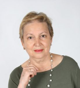 Juliana Mediavilla