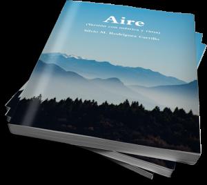 Aire (versión con métrica y rima)