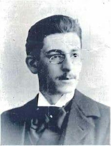 Cita 17 - José Enrique