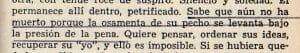 Cita 18