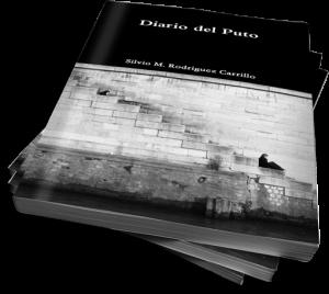 Diario 42 - de Diario del Puto