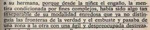 Cita 20