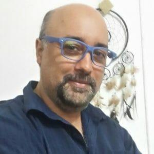 Emilio Martinez Ciudadano X