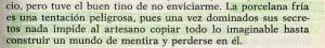 Cita 23