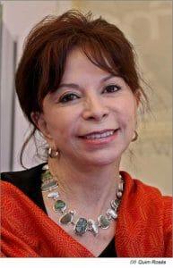Cita 23 - Isabel Allende
