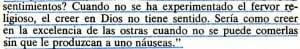 Cita 29 Aldous Huxley