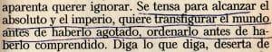 Cita 27