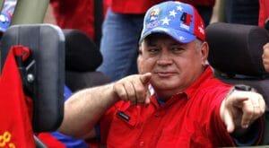 Por qúe no se rebelan los militares en Venezuela