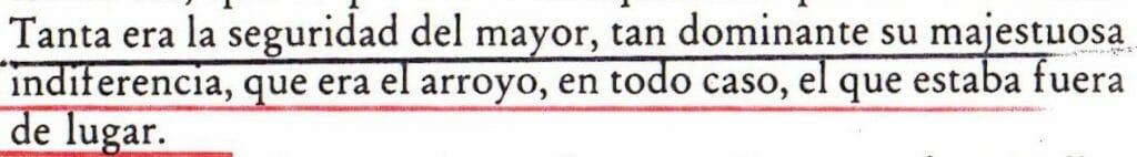 Cita 30