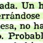 Cita 31 Albert Camus