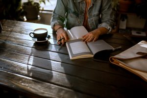 tu libro leído y comentado