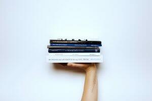 Tiempo y dinero - Posiciona tu libro