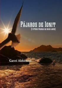 Pájaros de Ionit